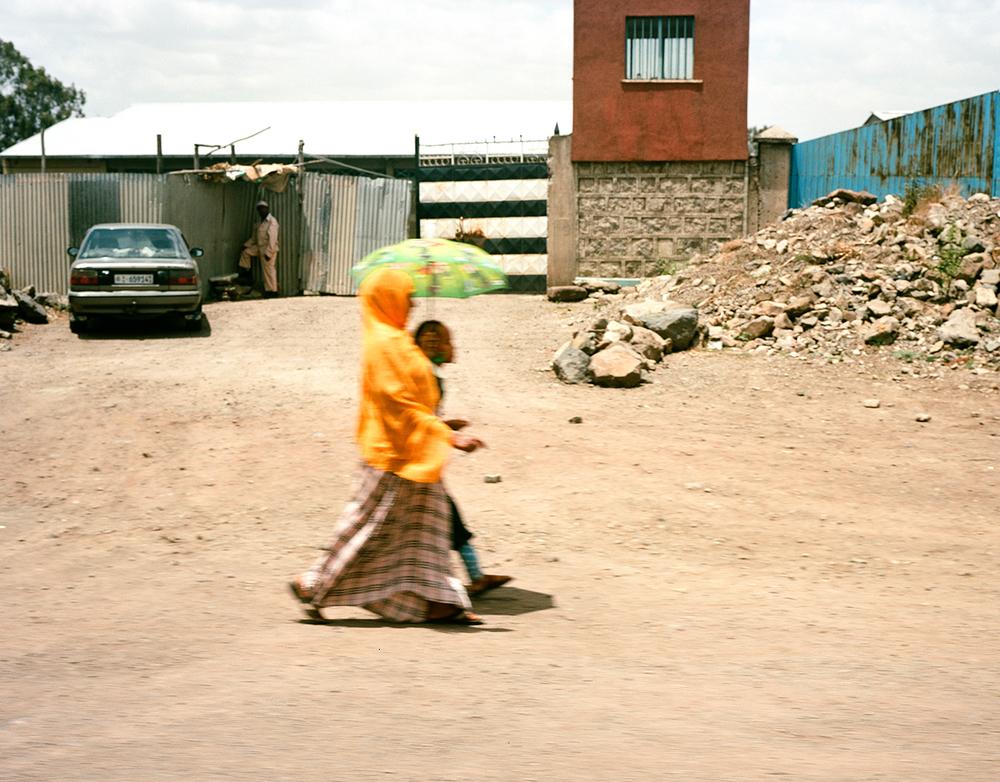 ethiopia_2016-46.jpg