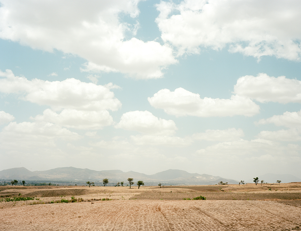 ethiopia_2016-49.jpg
