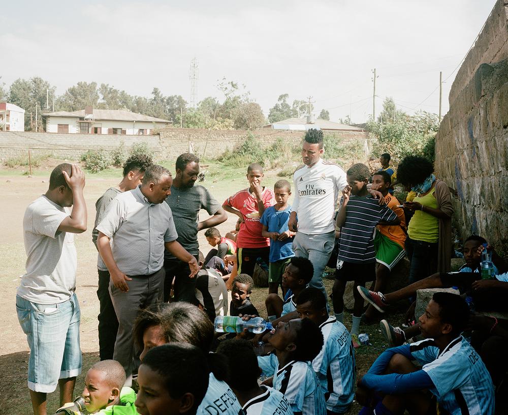 ethiopia_2016-66.jpg
