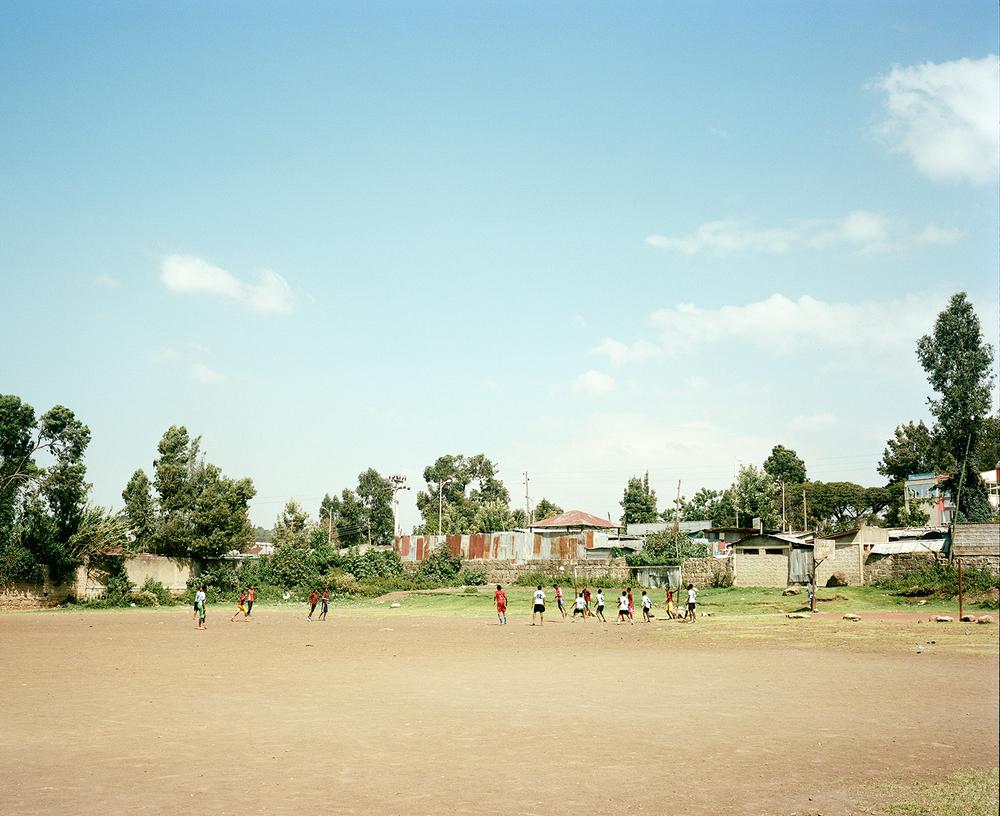 ethiopia_2016-72.jpg