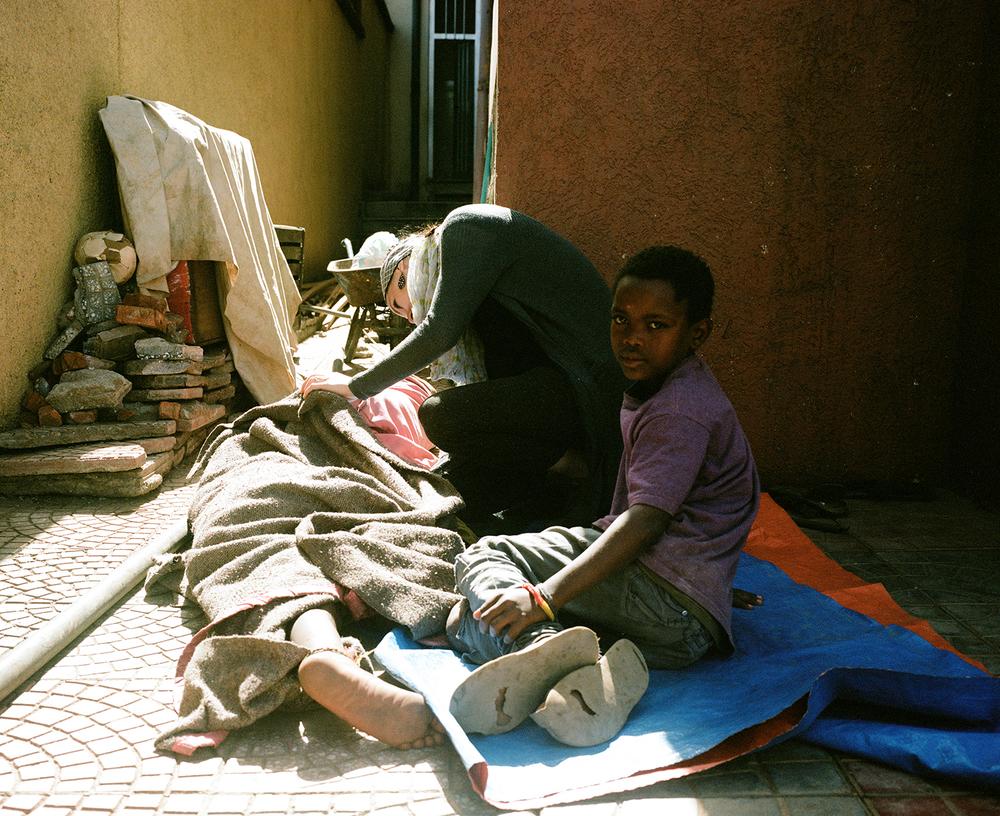 ethiopia_2016-78.jpg