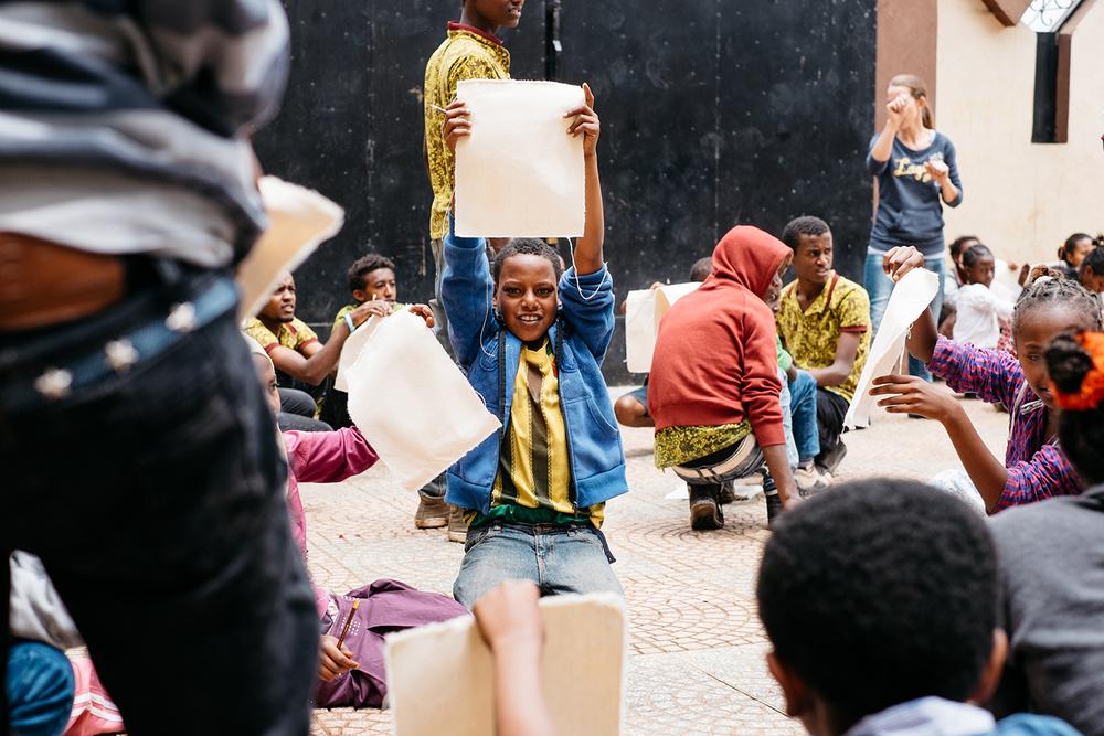 plf_ethiopia_2015-141.jpg