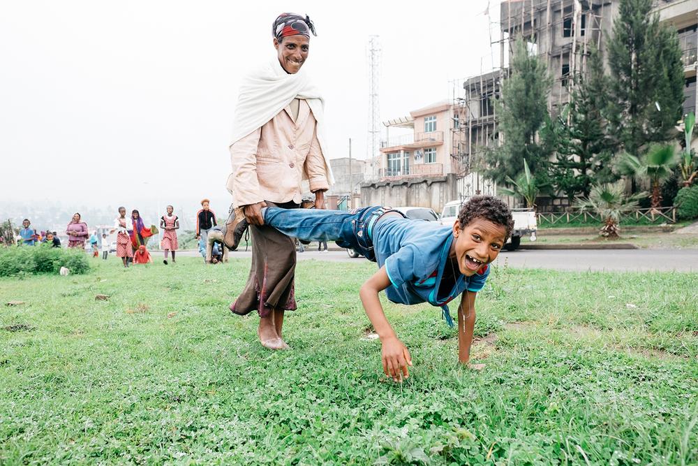 plf_ethiopia_2015-316.jpg