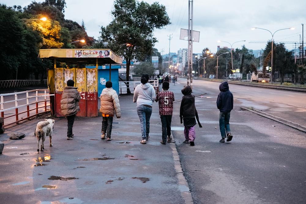 streetkids_ethiopia_2015-6.jpg
