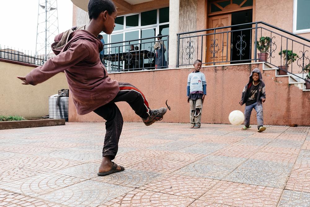 streetkids_ethiopia_2015-64.jpg