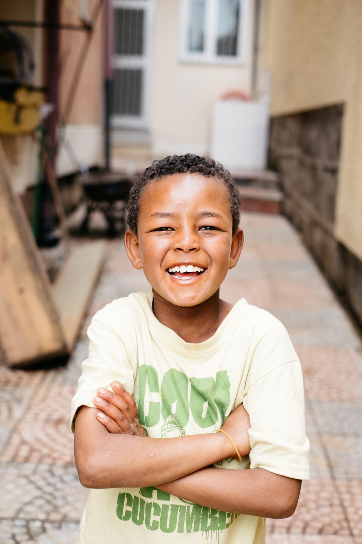 streetkids_ethiopia_2015-113.jpg