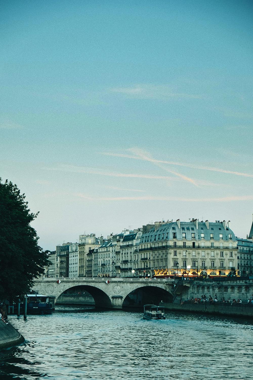 France 2015-45-lowres.jpg