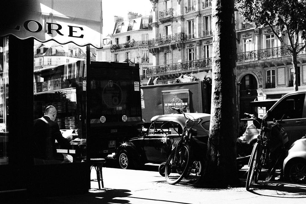 france_bwfilm-24.jpg
