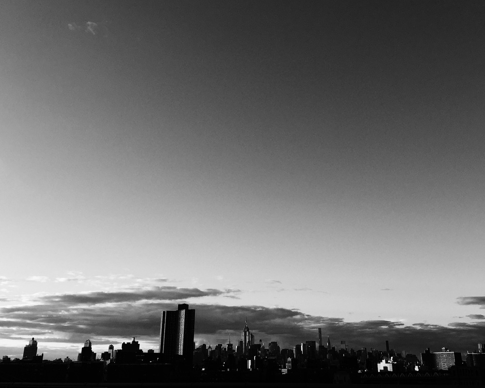 newyorkcity_iphone01.jpg