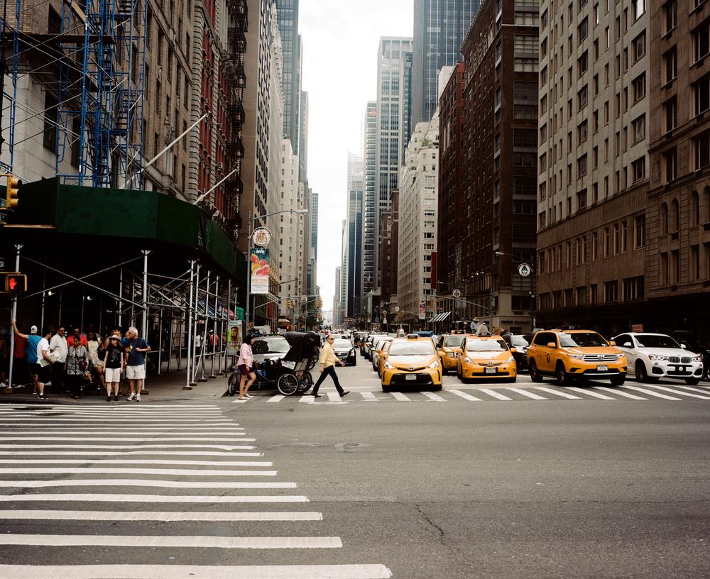 NYC-29.jpg