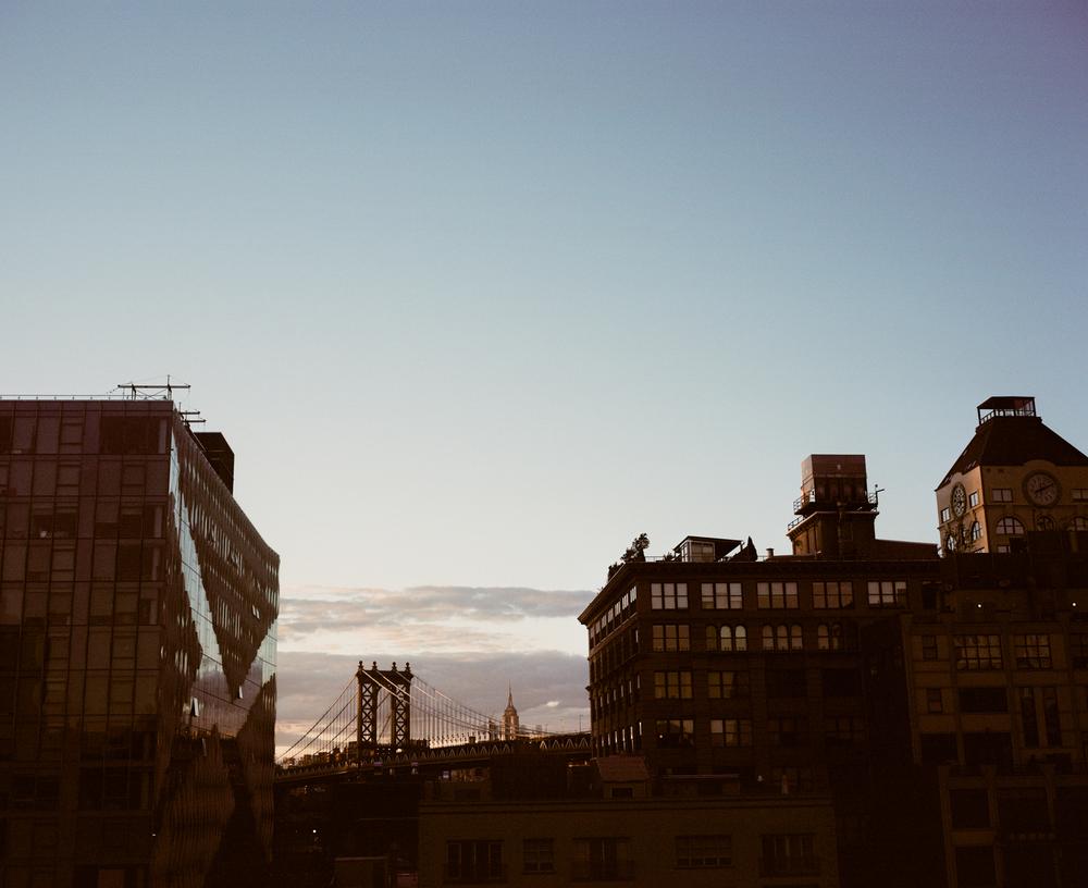 NYC-36.jpg