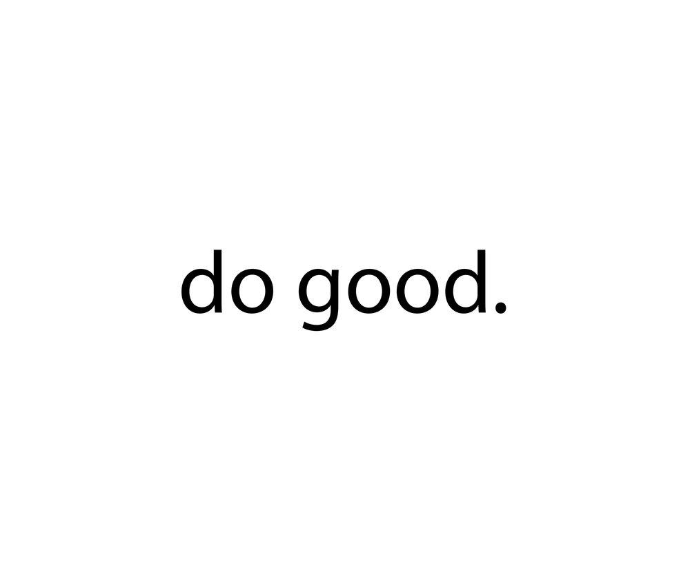 do-good.jpg
