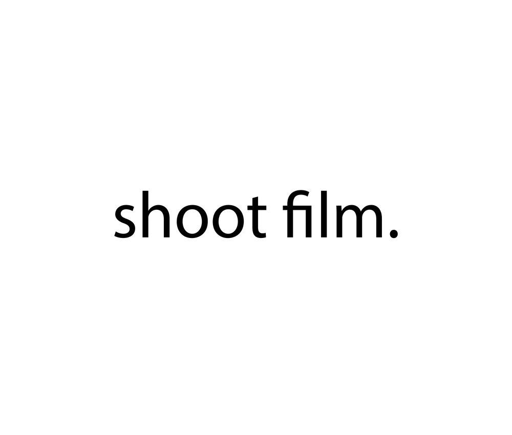 shoot-film.jpg