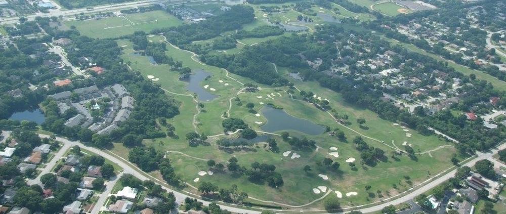 10530-1  Chi Chi Golf  0108.jpg