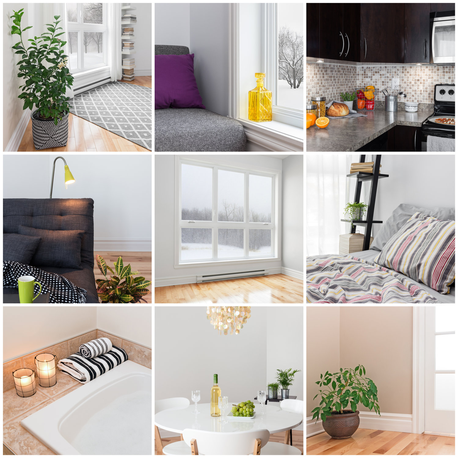 home cleaning services white glove cleaning services llc