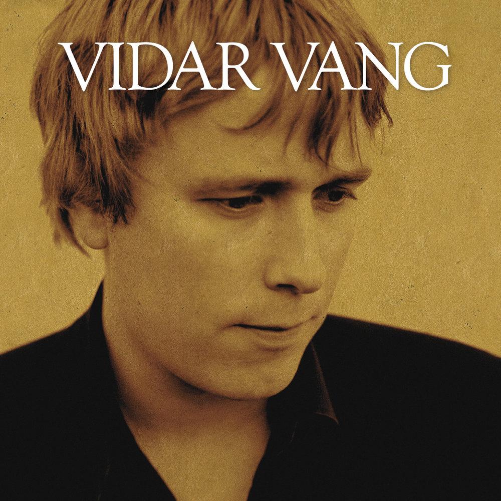 VIDAR VANG (2006)