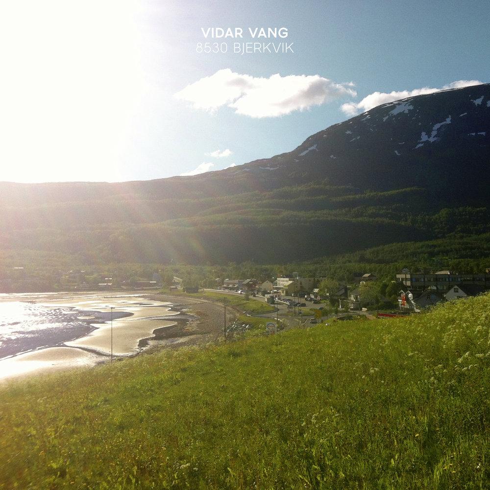 Front_Vidar Vang_8530 Bjerkvik.jpg