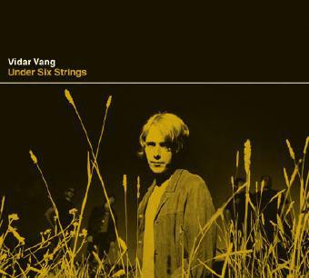 Under six strings EP.jpg