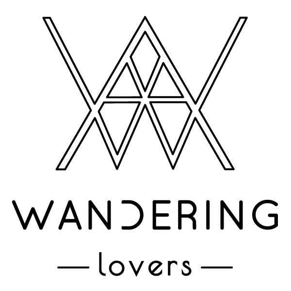 Wandering Lovers