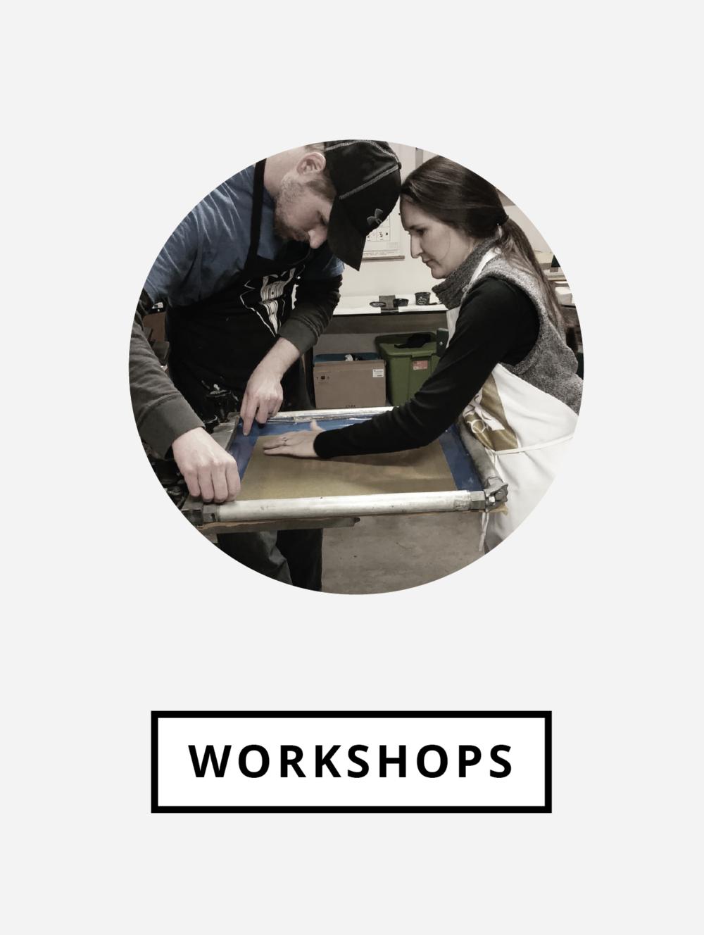 home_workshop.jpg