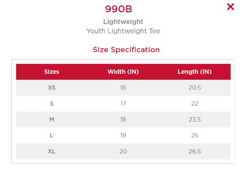 anvil990b-size-chart.png
