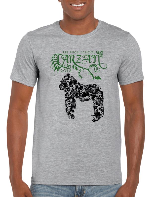 Tarzan-mockup3.png