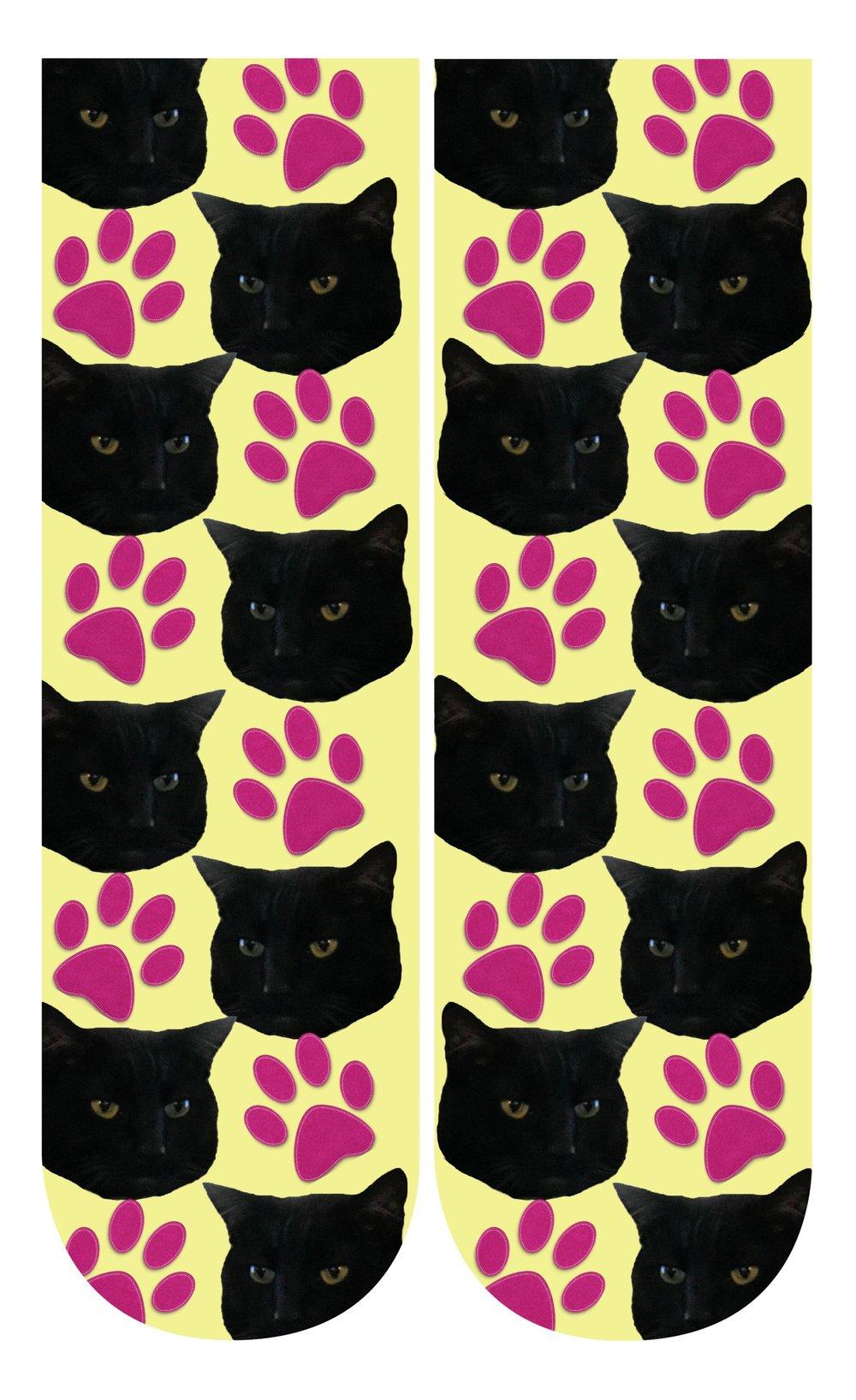 catsocks.jpg