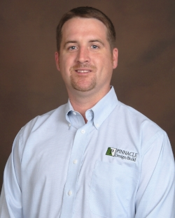 Matt Wright serves as the Construction Coordinator for Pinnacle Design/Build Group, Inc. He is responsible for assisting with Construction Operations Manager on construction accounting, personnel management, recruiting, hiring, and construction logistics. Mr. Wright obtained a Bachelor of Science in Sports Management from Kennesaw State University.  mwright@pdbgi.com