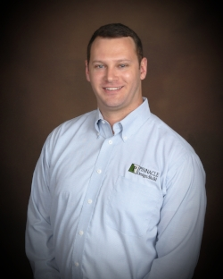 Pete Tisdale serves as a Design Engineer for Pinnacle Design/Build. Mr. Tisdale received a Bachelor of Science in Civil Engineering with an emphasis in Structural & Geotechnical Engineering from the University of Central Florida. He is currently studying to become a Professional Engineer in the state of Florida.  ptisdale@pdbgi.com