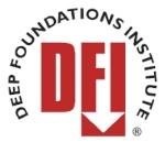 DFI-logo-RGB.jpg
