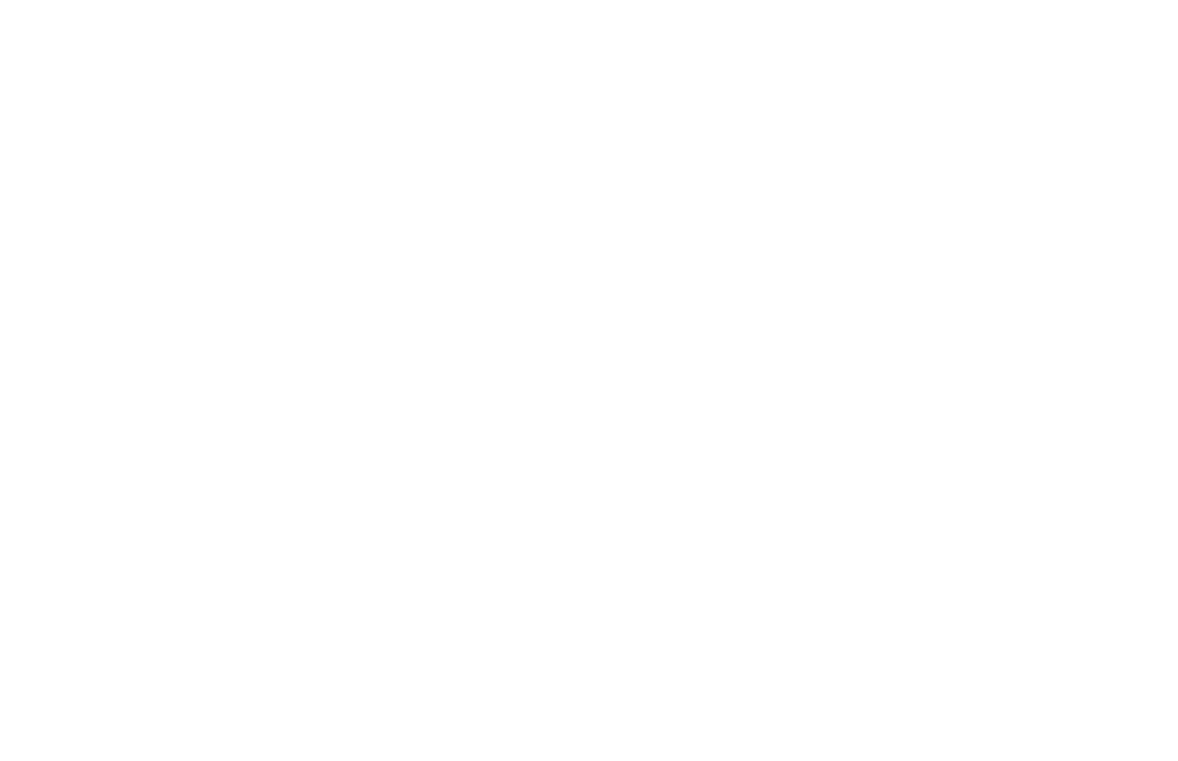 Boys & Girls Club El Dorado County Western Slope