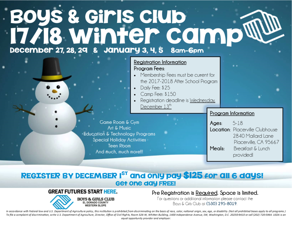 17-18 Winter Camp Flyer.png