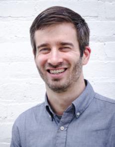 Josh Berezin portrait.jpg