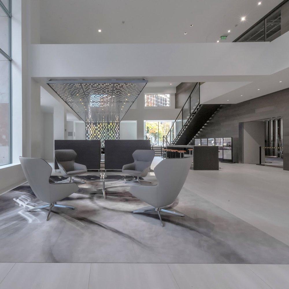 lobby12.jpg