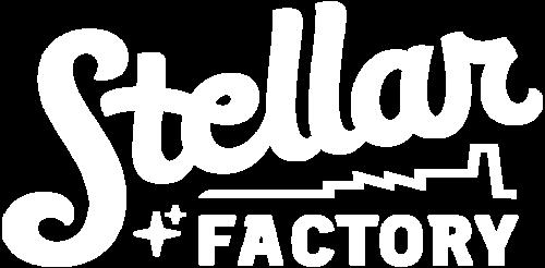 sf-brand-logo (1).png