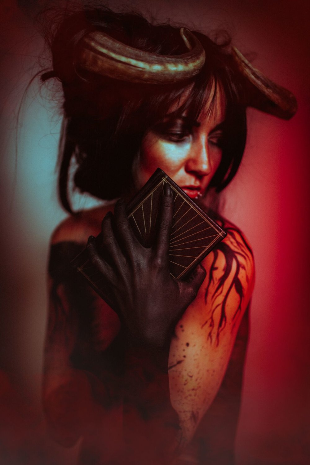 katrin-albert-photography-mccal-strange-halloween-selects-highres-11_preview.jpeg