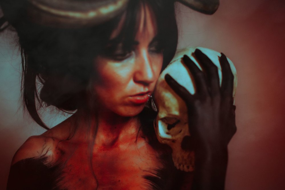 katrin-albert-photography-mccal-strange-halloween-selects-highres-15_preview.jpeg