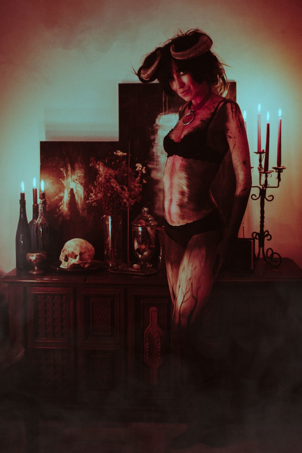 katrin-albert-photography-mccal-strange-halloween-selects-highres-18_preview.jpeg