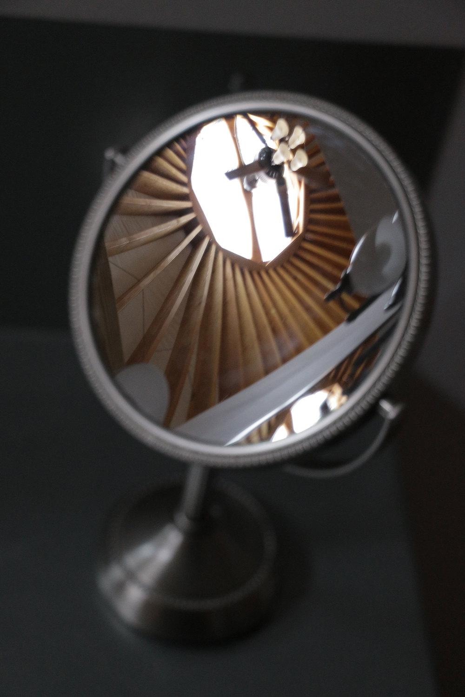 Mirror_2453.jpg