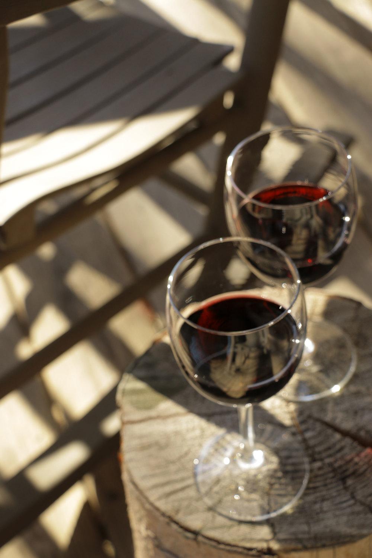 WineGlasses_3263.jpg