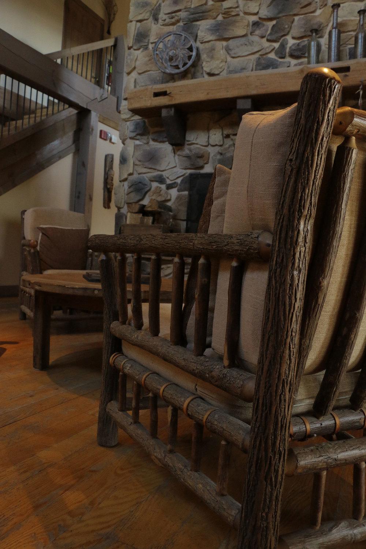 Chairs4_0941.jpg