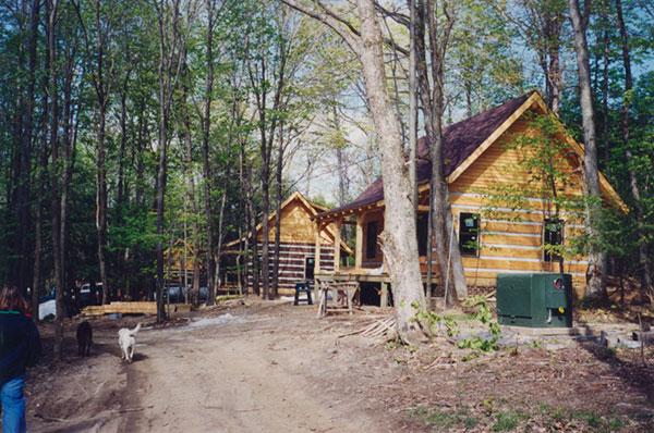 cabins-(16).jpg