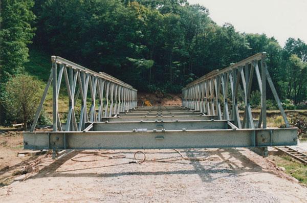 Bridge-(23).jpg