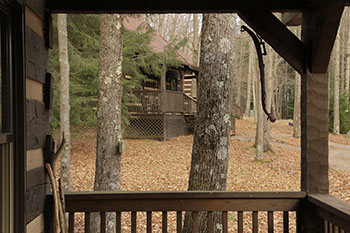 Cabin6L_6423.jpg