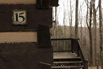 Cabin15_6535.jpg