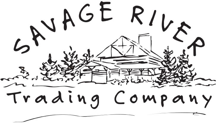 No_Tag_SR-Trading-CompanyWhite.png
