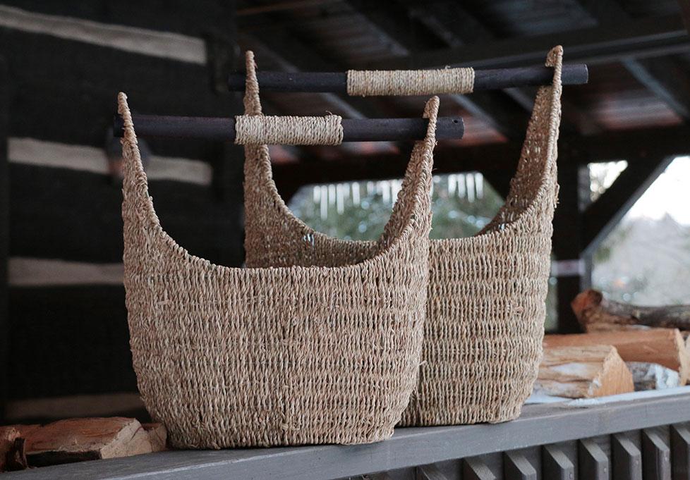 Baskets_3351.jpg