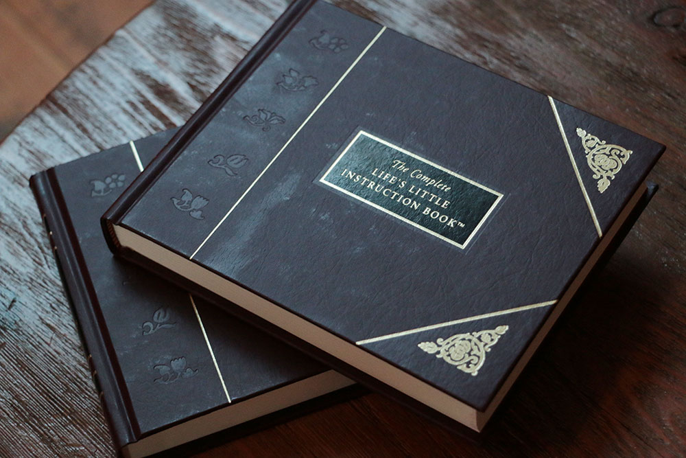 littleBookPorch_3322.jpg