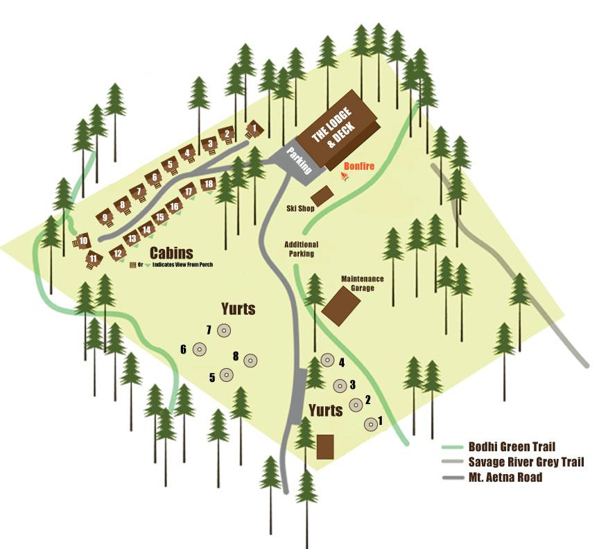 MapArt.jpg