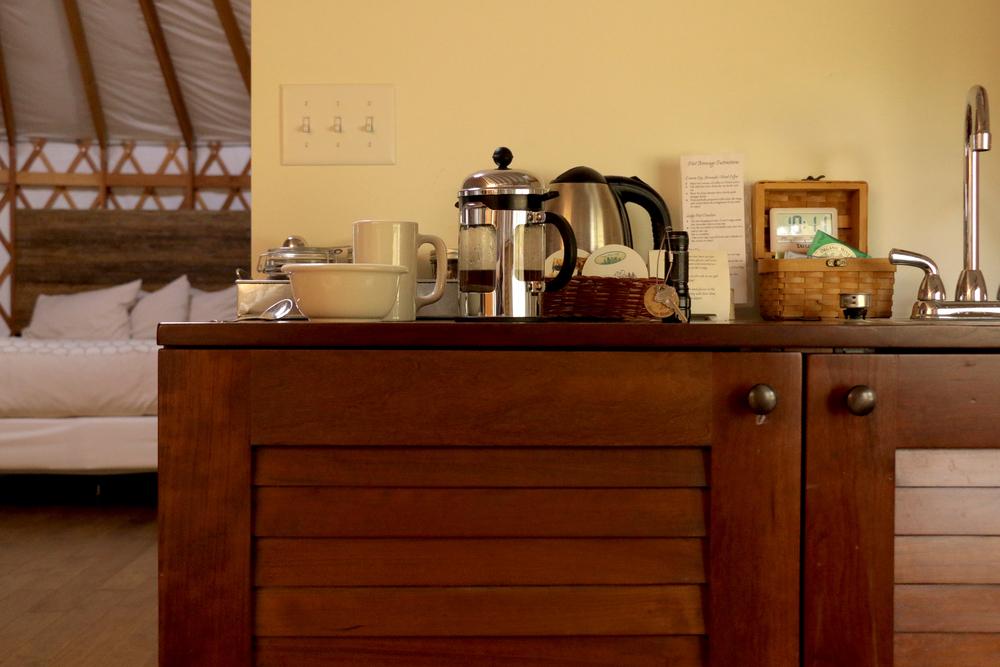 Kitchen_2557.jpg